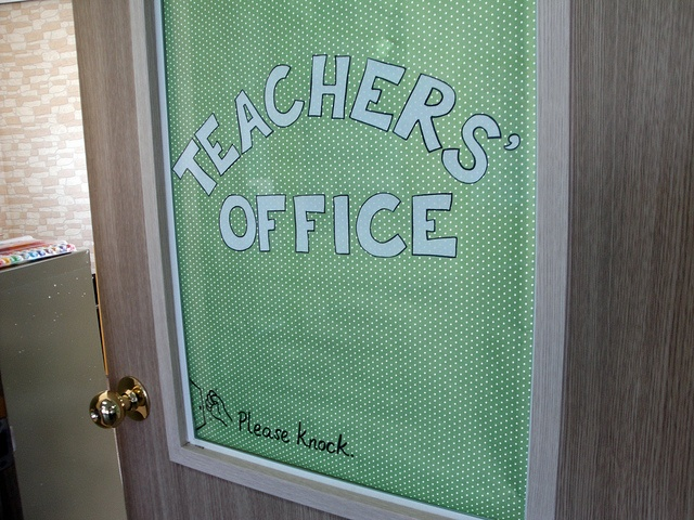 Beautiful  Ideas About Counselor Office On Pinterest  School Counselor Office