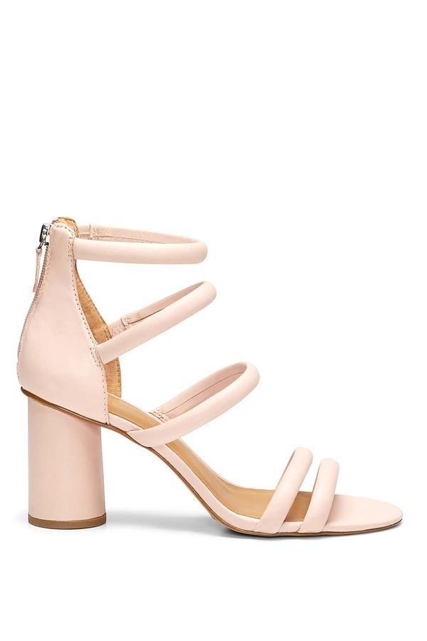 a17df6e4d9435 Andree Sandal in 2019 | Shoes | Sandals, Fashion, Petite fashion