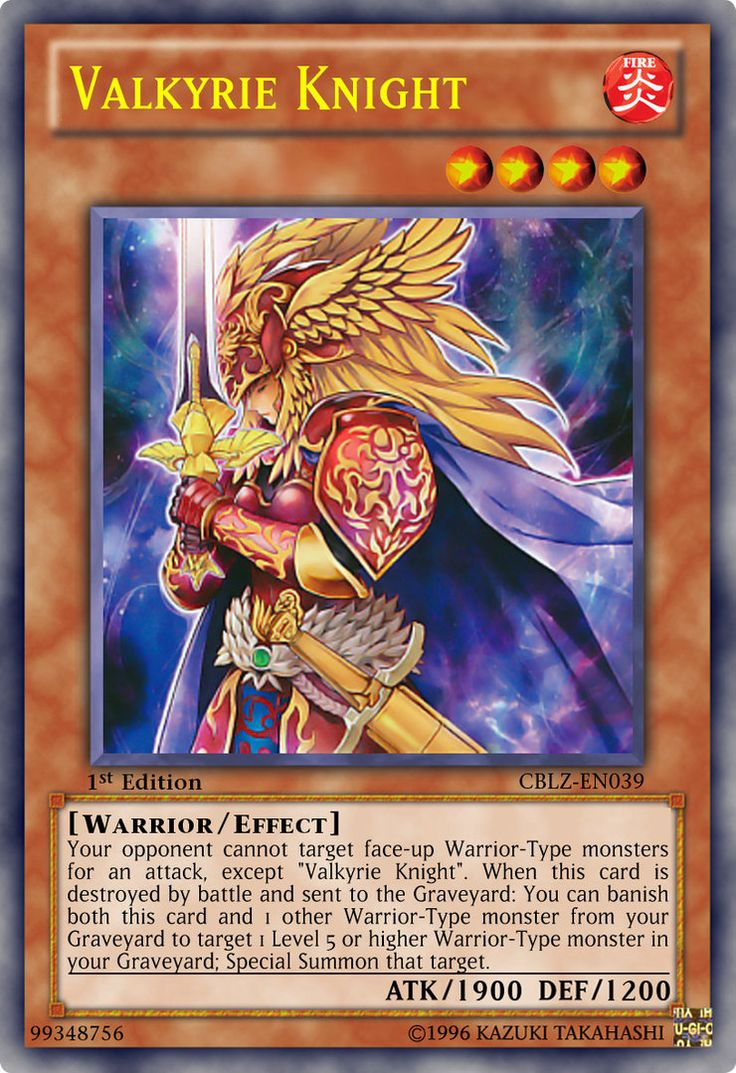Cool Girl Saiyan Wallpaper Valkyrie Knight By Kai1411 Cards Monster Cards Card Games