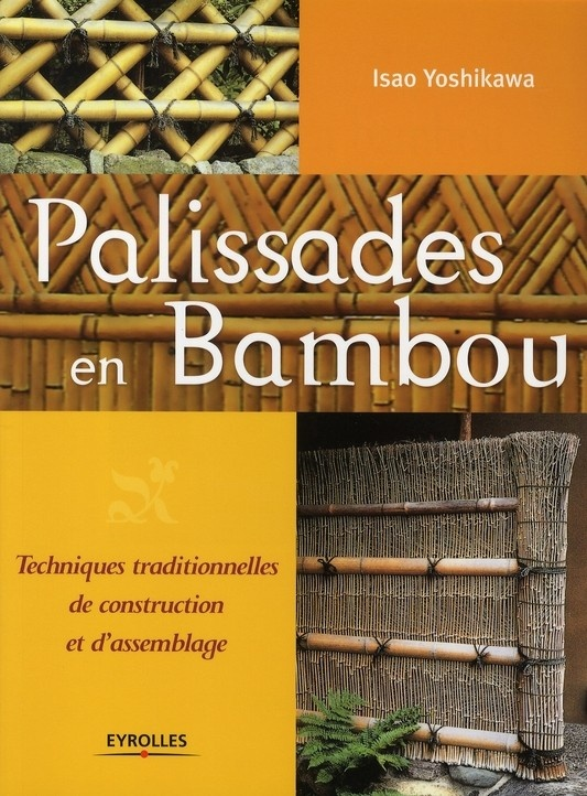 17 best images about bambou on pinterest assemblages. Black Bedroom Furniture Sets. Home Design Ideas