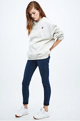 Hoodies & Sweatshirts - Urban Outfitters