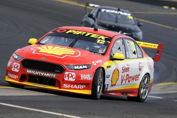 Pin On Motorsports Race