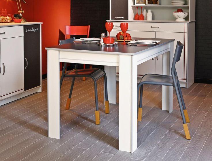küchen individuell zusammenstellen schönsten bild und deeaaefcdeef oder jpg