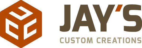 Jays Custom Creations #DIY #Furniture #HomeRepair