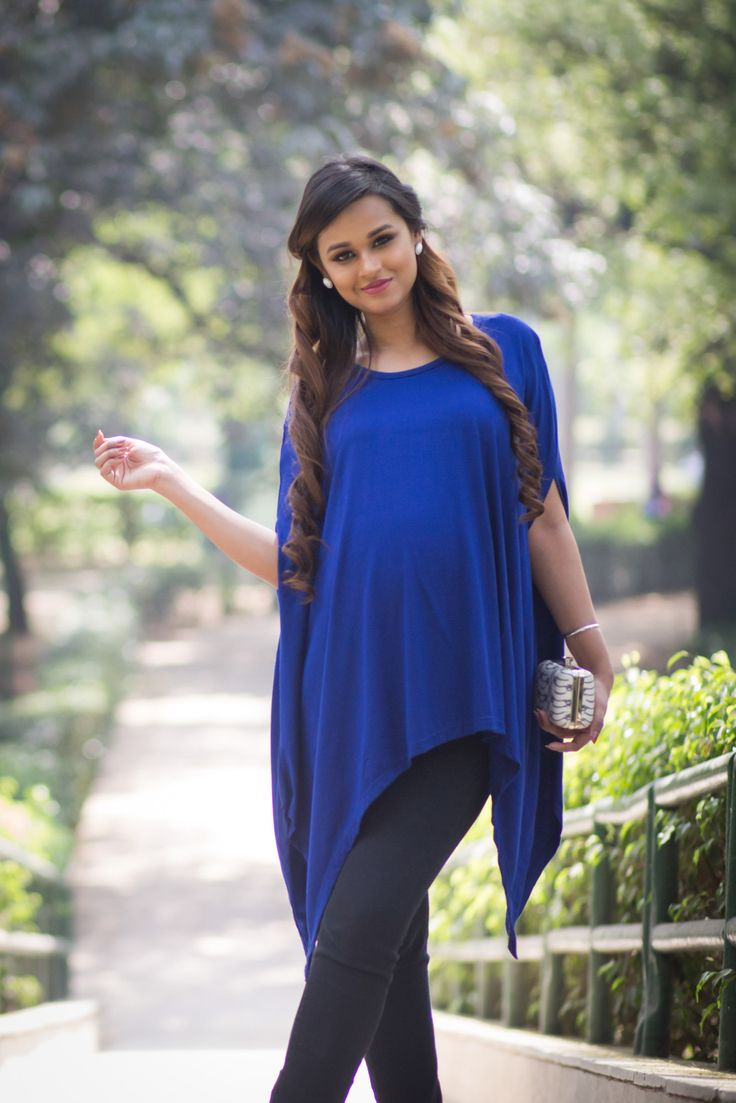 13 best maternity wear best pregnancy gears images on pinterest buy momzjoy free size deep blue maternity poncho online in india at best price shop online momzjoy s maternity wear pregnancy nursing clothes maternity ombrellifo Gallery