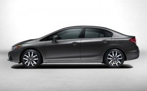 2015 Honda Civic Oil Change Light Reset & Specs - http://oilreset.com/2015-honda-civic-oil-change-light-reset/