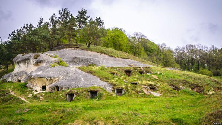Столиця Білої Хорватії на території України руйнує російський міф про відсталу «окраїну» – археолог