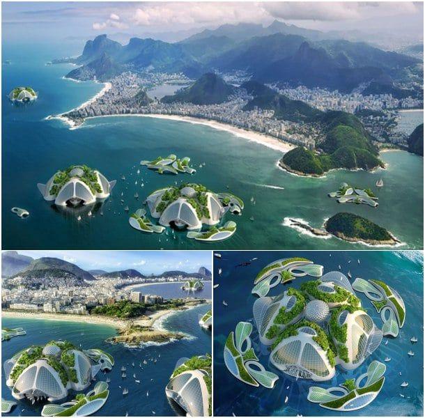 ciudad-flotante-futurista-Aequorea-2.jpg (610×600)