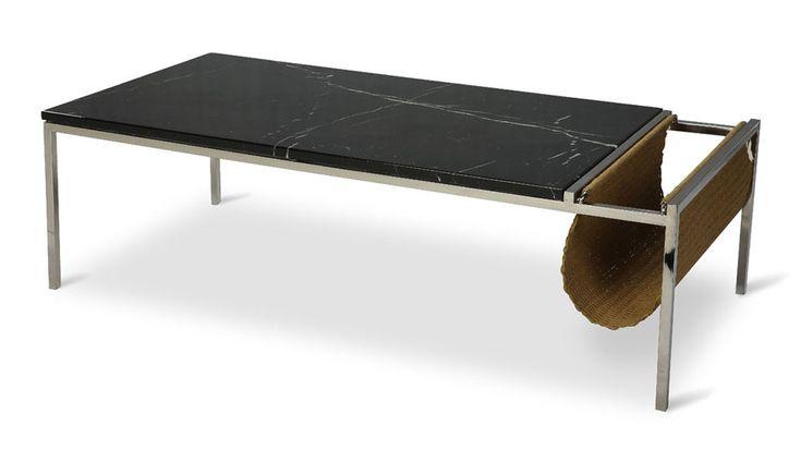 45 best hallway working images on pinterest boconcept. Black Bedroom Furniture Sets. Home Design Ideas