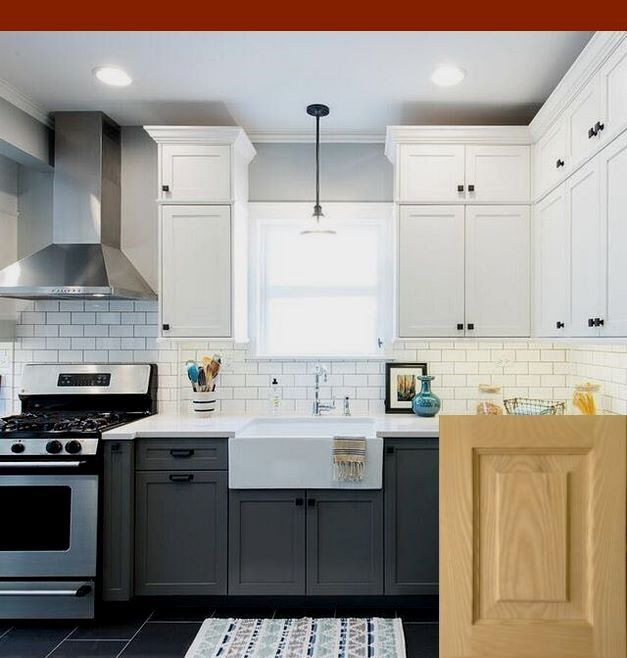 Lowes Cabinet Sale: Lowes Kitchen Cabinets Clearance #clearancekitchencabinets