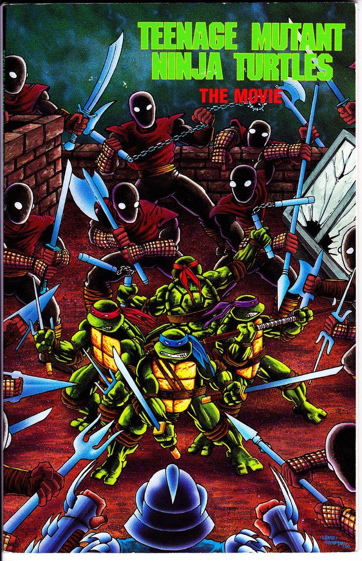 150 best tmnt images on pinterest teenage mutant ninja turtles