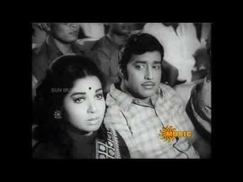 Paramasivan kazhuthil - Suriyagandhi - Tamil song Lyrics ...