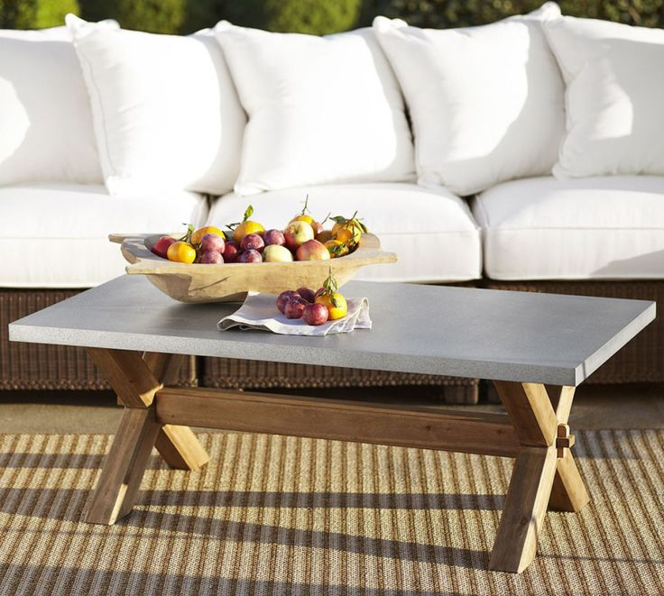 36 best images about Patio Furniture on PinterestOutdoor living