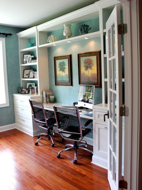 built home office desk builtinbetter. home office u0027built inu0027 deskshelving built desk builtinbetter i