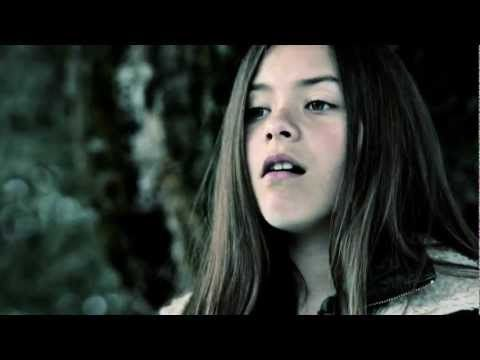 Vázquez Sounds - Time After Time (Cover) - YouTube