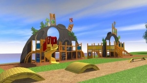 Finland's first Angry Birds theme park planned in Lapland - Good News from Finland