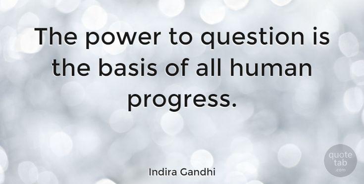 best 20 indira gandhi quotes ideas on pinterest