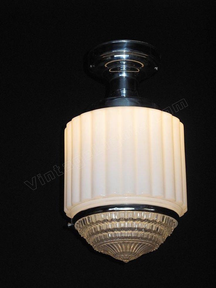 Bathroom Light Fixtures Atlanta Ga 25+ best antique light fixtures ideas on pinterest | rustic