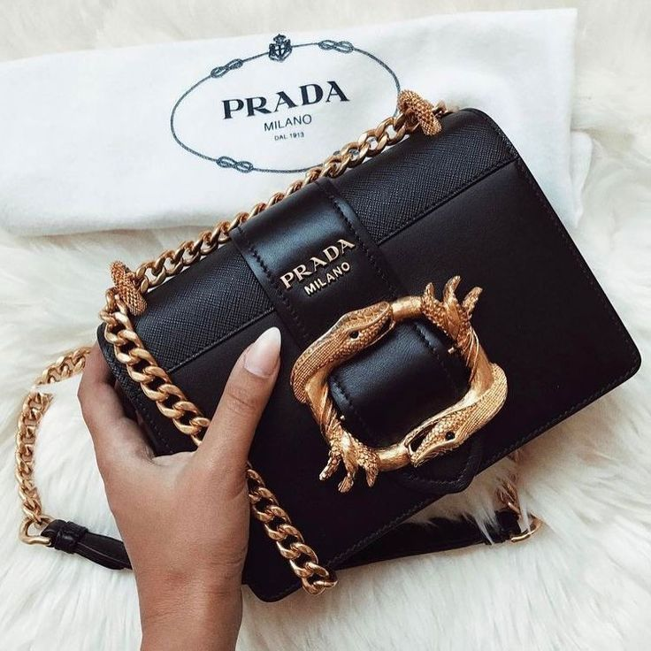 The 10 Best Canadian Websites For Shopping Vintage Clothing Canadian Living In 2020 Fall Handbags Bags Designer Fashion Bags
