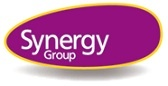 Synergy Group Jobs Senior Practitioner Job West Yorkshire – Fostering £28