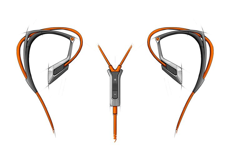 how to fix one side of earphones