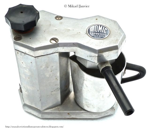 How To Say Coffee Maker In Spanish : 17 Best images about Coffee Makers on Pinterest Espresso coffee, Spanish and Auction