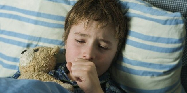 o-CHILD-COUGHING-facebook