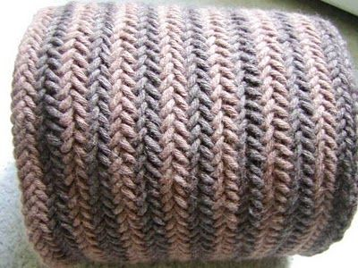 412 best knitting images on Pinterest | Knit patterns, Knitting ...