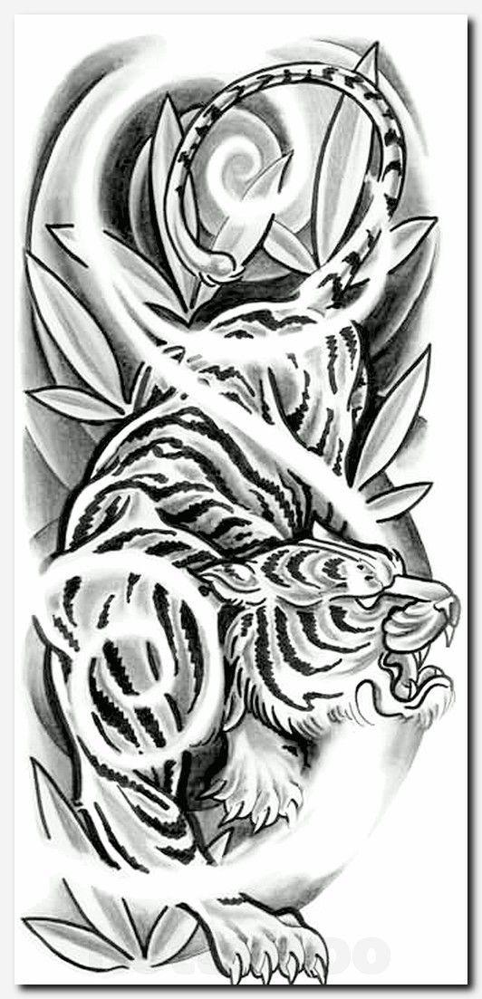 #tigertattoo #tattoo tattoos for hips, black and grey rose tattoos for men, gemini taurus tattoo, koi fish tattoos pictures, tattoos with good meaning, fully tattooed woman, evil dragon tattoo, japanese koi meaning, snake body tattoo, band tattoos on arm, ankle leg tattoos, tattoo aztec warrior, tribal tattoos women, tattoo flash collection, best arm sleeve tattoo designs, hot side tattoos
