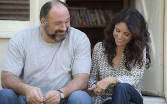 Commedie romantiche in scena al TIFF #Cinema #tiff #commedie #romantiche #film #festival
