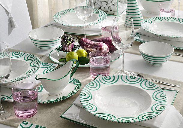 Výsledok vyhľadávania obrázkov pre dopyt exkluzívne keramické taniere