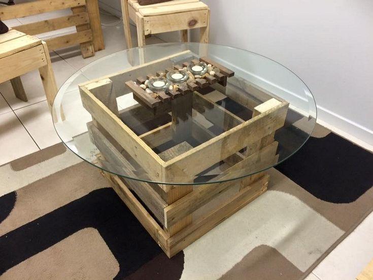 Best 25+ Coffee Table Storage Ideas On Pinterest
