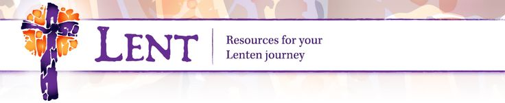 As Lent approaches, many parishes and college campuses look to form small faith groups so that people can share the journey of Lent together...