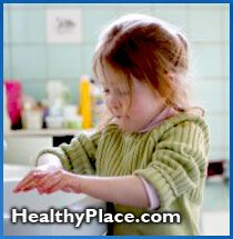 OCD in Children: Signs, Symptoms, Causes, Treatments   OCD in children – get trusted, detailed information. Learn about obsessive compulsive disorder in children. Causes, symptoms, treatment of OCD kids. www.HealthyPlace.com