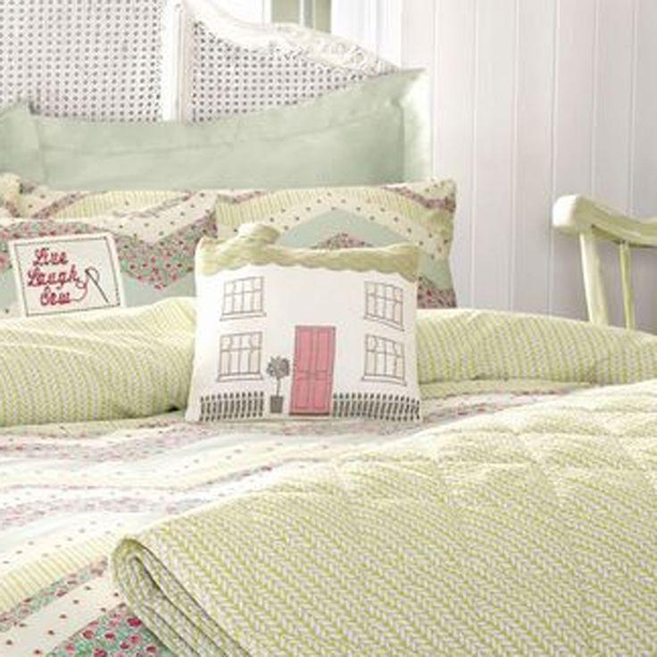 13 best kirstie allsopp home living images on pinterest for Garden rooms kirstie allsopp