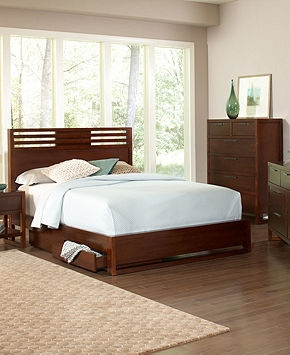 Arranging Bedroom Furniture Online WoodWorking Projects Plans