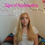 Hypochondria are a condition that is psychosomatic in nature. Click this site http://www.hypercondriac.org for more information on Hypochondria. But to sufferers, the problem is all too real. They actually imagine that they really do have a form of a terrible illness. They go to numerous doctors only to find that there is nothing wrong with them. Henceforth learn about the best source to get apt information on Hypochondria.  Follow Us : http://hypochondriacdefinition.blogspot.com