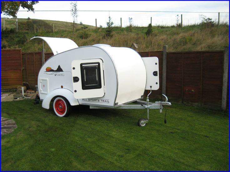 93 Best Camper Vans And Tents Etc Images On Pinterest