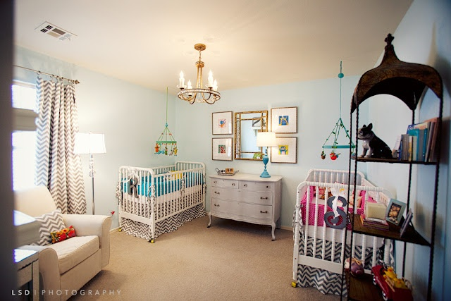 78 best ideas about twin baby rooms on pinterest future baby nurseries and nursery ideas. Black Bedroom Furniture Sets. Home Design Ideas