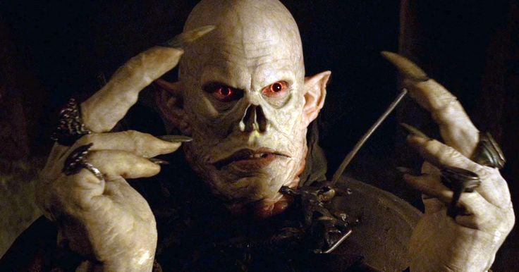 'The Strain' Season 2 First Look with Cast and Creators -- Corey Stoll reveals that the vampire threat is becoming 'unignorable' in a new preview for 'The Strain', debuting July 12 at 10 PM ET on FX. -- http://movieweb.com/the-strain-season-2-first-look/