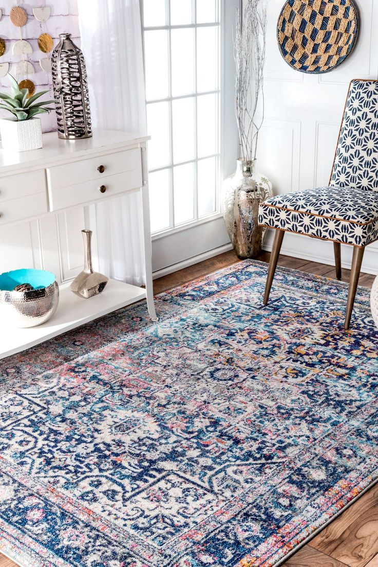 die besten 25 flokati teppich ideen auf pinterest flokati schlafzimmer teppiche und teppich. Black Bedroom Furniture Sets. Home Design Ideas
