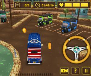 Rickshaw City :http://hackedgamez.com/rickshaw-city-hacked/