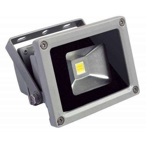 10 Watt Led Projektor (Ta-4146) 45.50