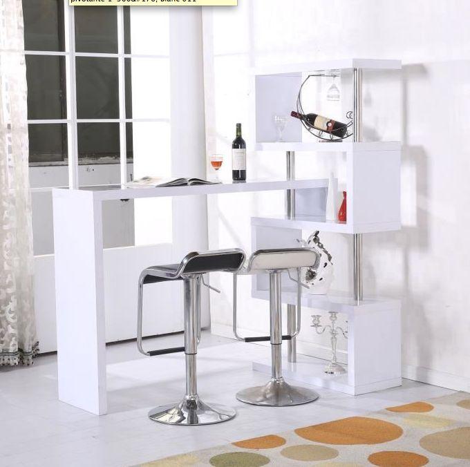 Meuble bar de salon ikea blanc bar de salon vin meuble bar table bar et table - Meuble bar ikea ...