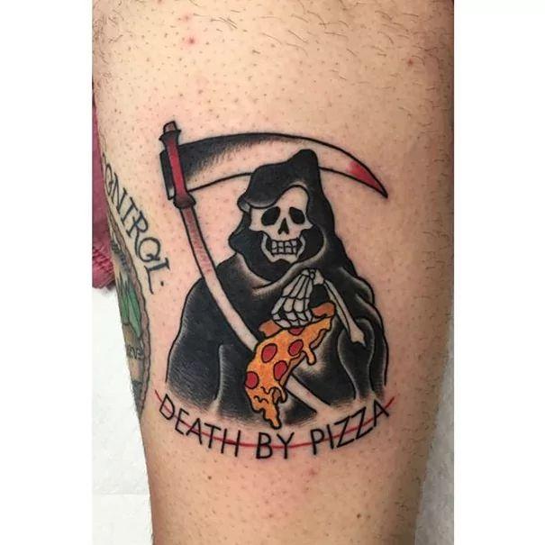 the 25 best reaper ideas on grim