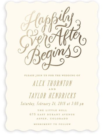 Best 25 Happily Ever After Ideas On Pinterest Happily Ever