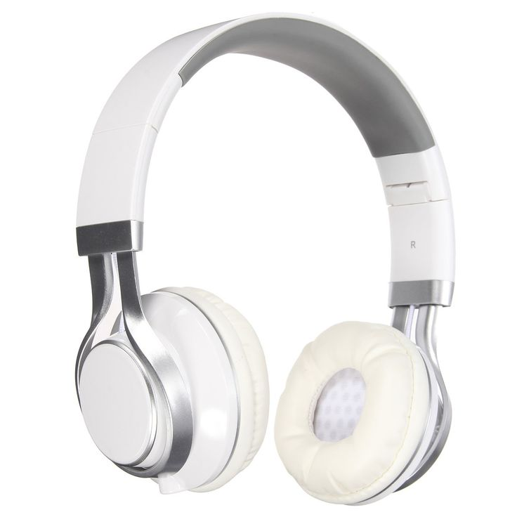 Resistance: 33Ω Support APP: No Function: Noise Cancelling,Microphone Style: Headband Connectors: AUX Support Memory Card: No Wireless Type: None Waterproof: No Line Length: 1.4m Model Number: 3.5mm I