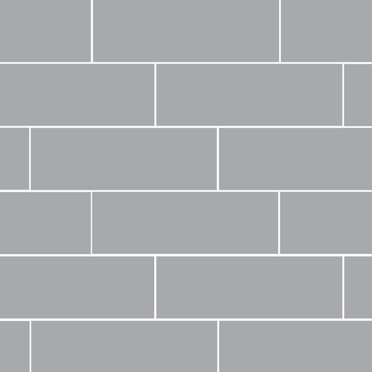 d9e71a5d17b68b0c1cf560d56a3e85ec--wood-look-tile-tile-patterns Alternative Ideas For Kitchen Floor on alternative flooring ideas, basement flooring ideas, rubber kitchen flooring ideas,