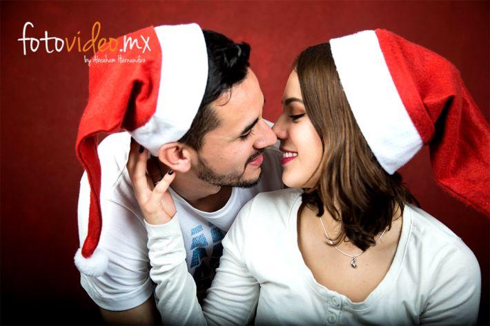 Fotos de Parejas, parejas, copules, novios, boyfriend, girlfriend, noviazgo, amistad, amor, compromiso,shooting de novios