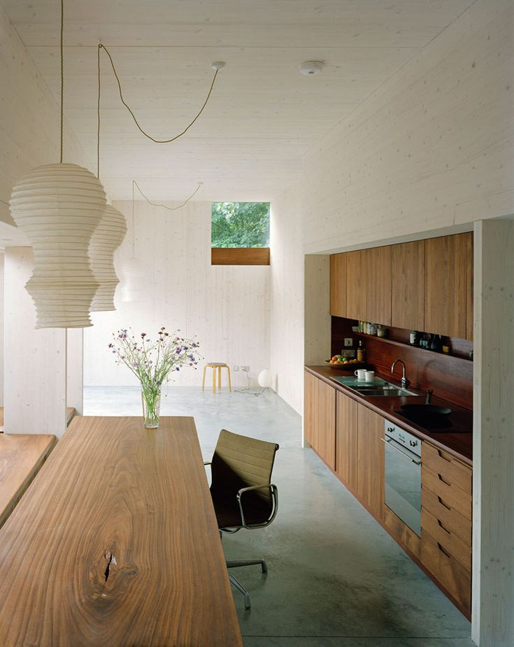 93 best Interiors images on Pinterest Architecture, Cottage and